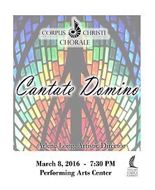 2016-Cantate-Domino.png