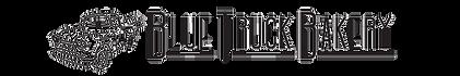 Logo_Rectangle_Long.png