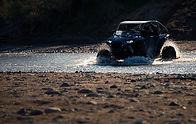 sycamore-creek-arizona_t20_Lzd66K.jpg