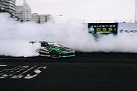 formula-drift-car-during-the-race_t20_e8PoWo.jpg