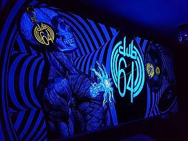 Discoteca Club 64 - Isola d'Elba - 1.jpeg