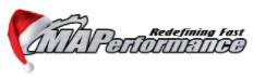 MA Perfomance Logo