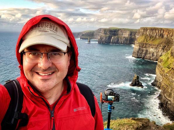 david-sornberger-cliffs-moher-ireland.jp