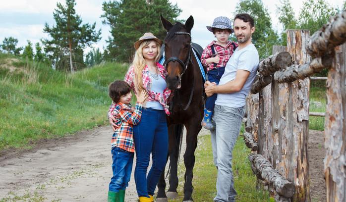 family-07.jpg