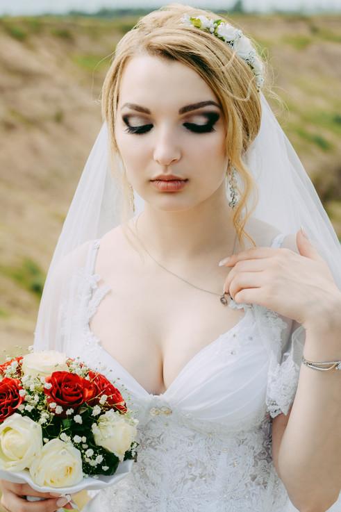 wedding-05.jpg