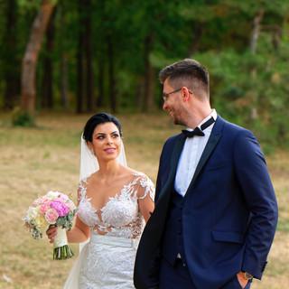 wedding-07.jpg