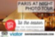 paris-night-photo-tour-christmas.jpg