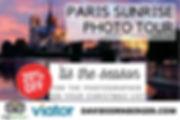 paris-sunrise-photo-tour-christmas.jpg