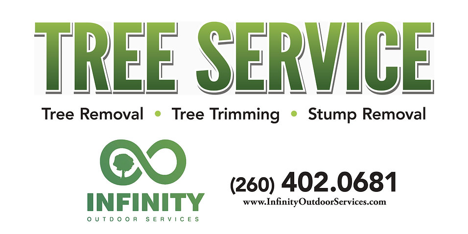 Contact Us for a Free Tree Removal Estimate!