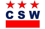 CSW-logo.jpg