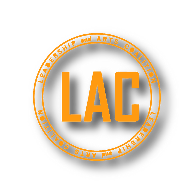 LAC Homepage Image.png