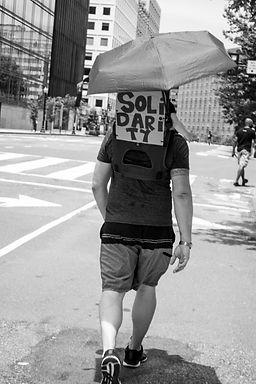 Protest2020-0022.jpg