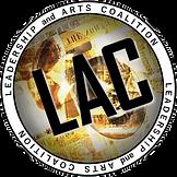 LACM Logo (large).png