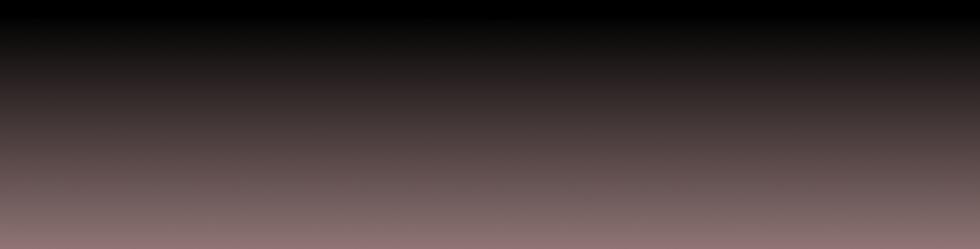 Website Background Fade.png