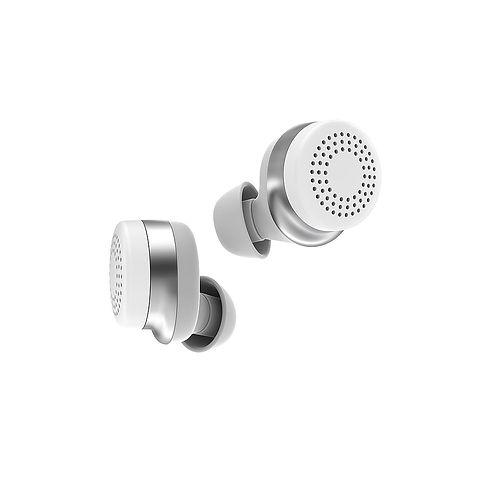 1024px-Here_One_earbuds_in_white.jpg