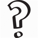 Question_Mark-512.png