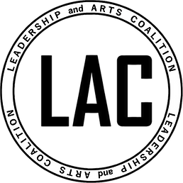 LAC Logo Large.png