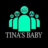 TINA'S BABY LOGO UPDATE - Copy (1).png