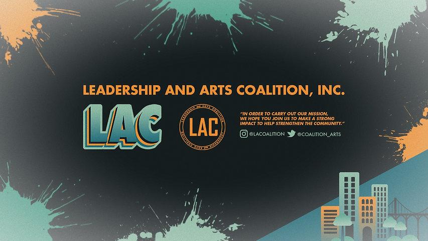 LAC-banner-Youtube_edited.jpg