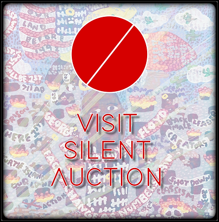 ASYIF Auction Button.png