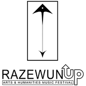 RazeWunUP Logo (transparent).png