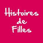 Logo-Histoires-de-Filles.jpg
