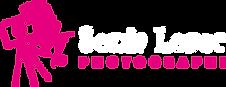 logo-sonia-lorec-photographe.png