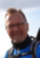 Skjermbilde 2019-12-24 kl. 18.15.54.png