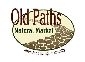Market logo_edited_edited.jpg