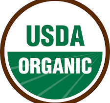 """Organic, Non-GMO and """"Natural"""": Here's What You Need to Know"""