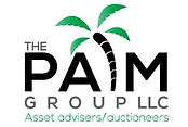 The Palm Group, LLC.