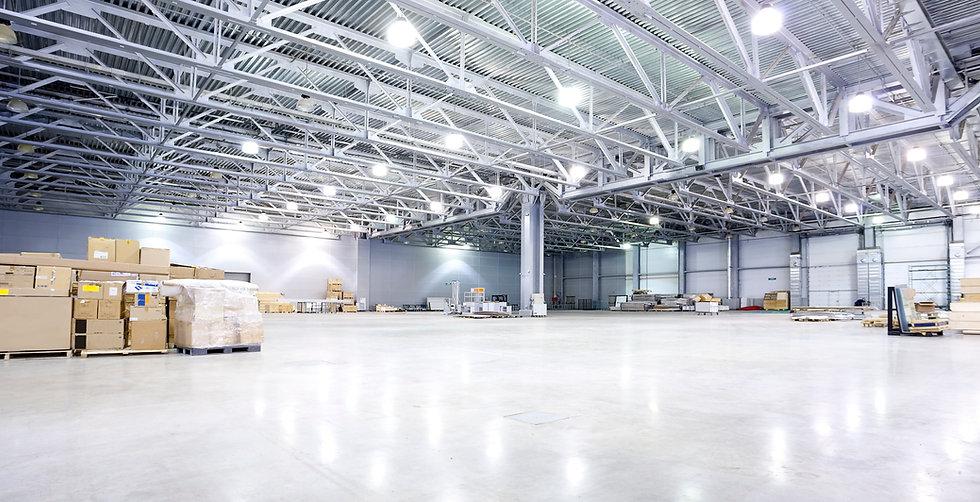 Warehouse_Indoor_edited.jpg