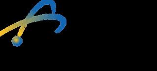 los alamos logo.png