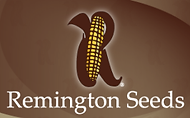 rem seeds.png