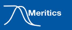 meretics.png