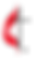 Official FUMC Logo_clipped.png