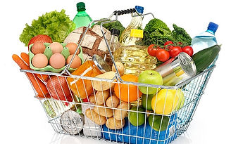 foodpantryphoto.jpg