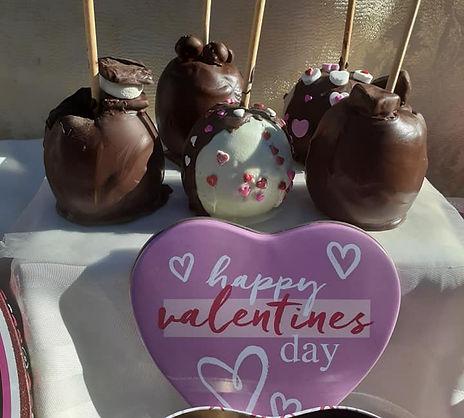 valentineapples.jpg