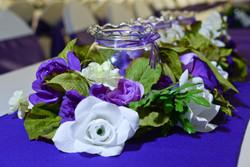 HGC-Wedding(20160717)-5