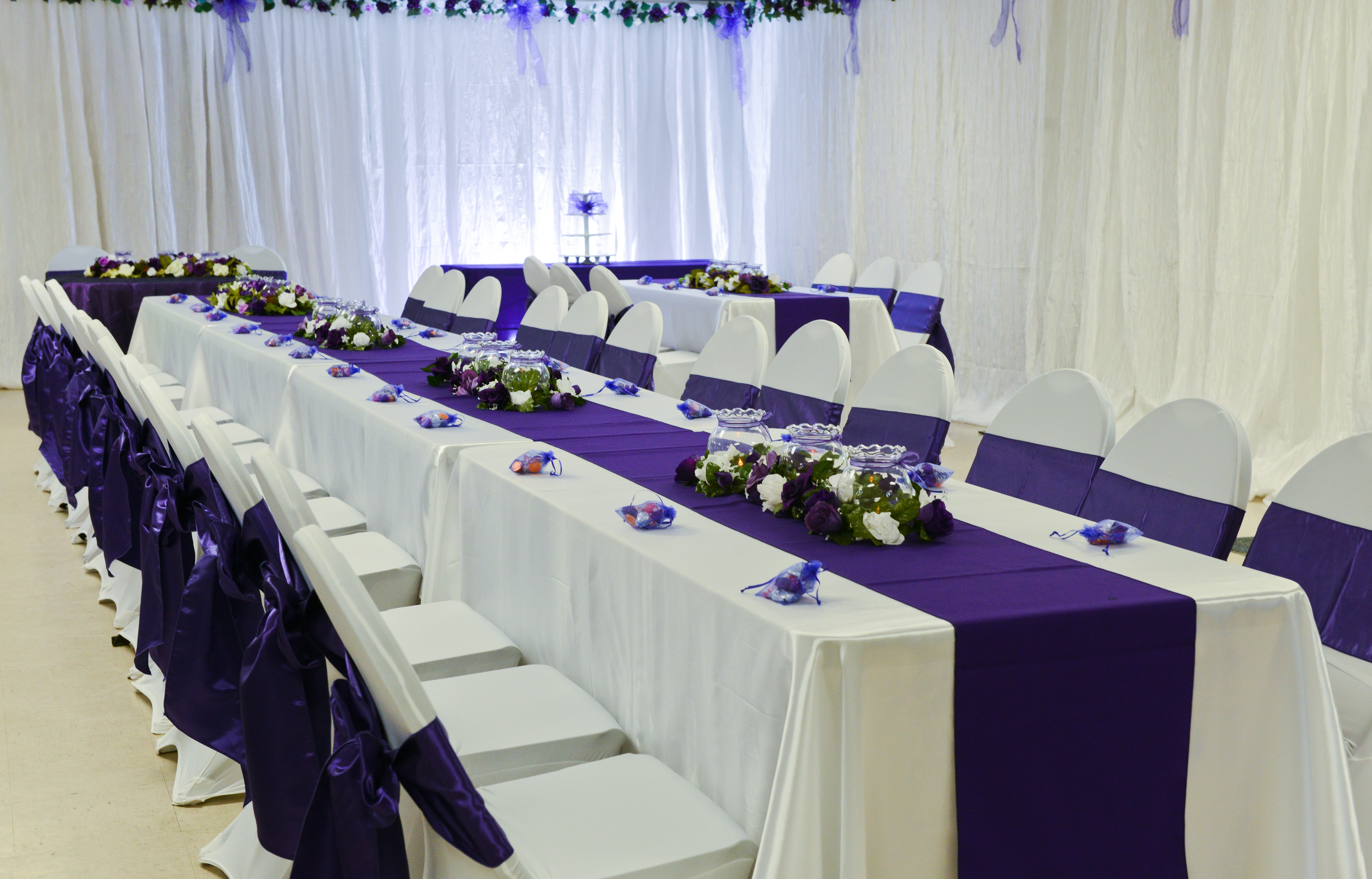 HGC-Wedding(20160717)-25