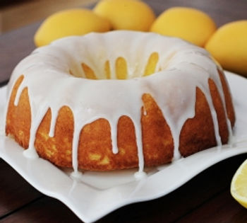 lemon pound cake.jpg