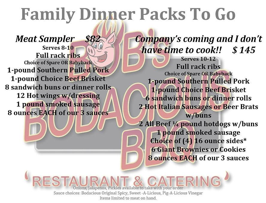 Dinner pack pg 2.jpg