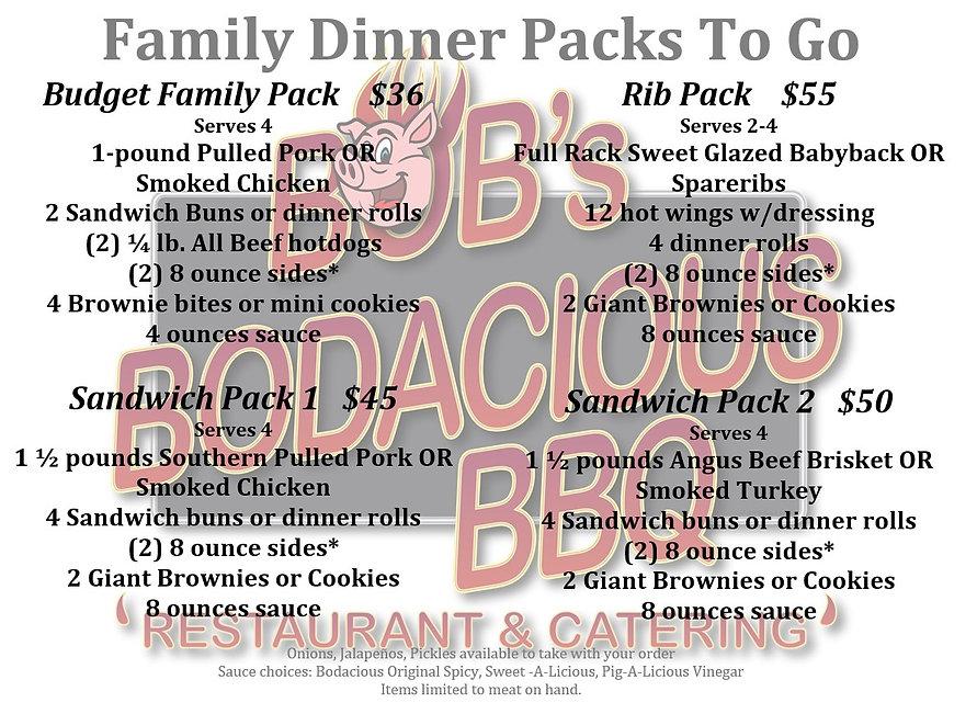 Dinner pack pg 1.jpg