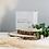 Thumbnail: Tabitha Eve Eco-Friendly Beauty Set