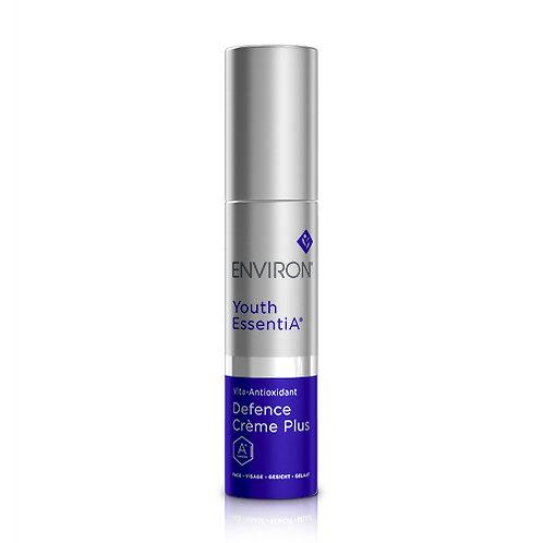 Youth EssentiA Antioxidant Defence Creme Plus