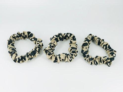 THIS IS SILK Pure Silk Hair Bands