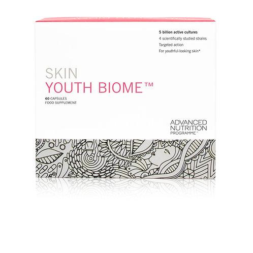 Skin Youth Biome.