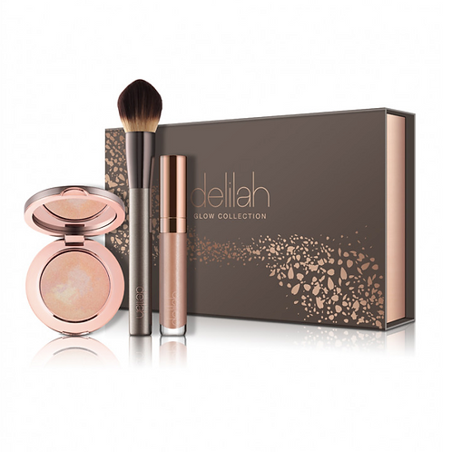 Pure Light Glow Collection