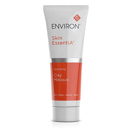 Skin EssentiA Hydrating Clay Masque