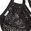 Thumbnail: Turtle Organic Long Handled String Bag